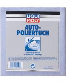 Платок для полировки Auto-Poliertuch