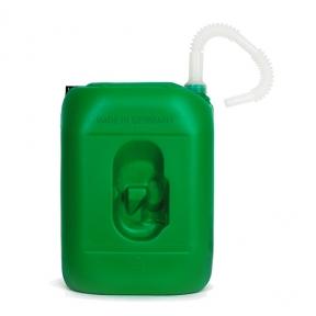 Масло трансмиссионное BIZOL Protect Gear Oil GL4 80W90 20л