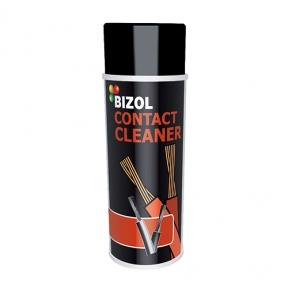 Очиститель контактов - BIZOL CONTACT CLEANER 0,4л