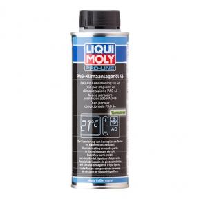 Масло для кондиционеров - Liqui Moly PAG Klima-Anlagen-Ole 46  0.25 л.