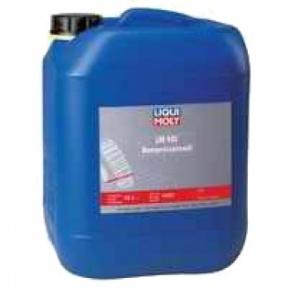 Синтетическое компрессорное масло LM 901 KOMPRESSORENOL