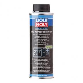 Масло для кондиционеров - Liqui Moly PAG-Klimaanlagenoil 100  0.25 л.