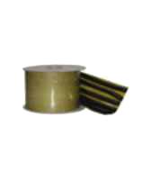 Уплотнительная лента - Liqui Moly Abdicht Rundschnur  1 шт.