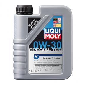 Liqui Moly Special Tec V 0W-30