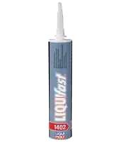 Клей для вклеивания стекол - Liqui Moly Liquifast 1402  0.31 л.