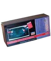 Набор для вклеивания стекол - Liqui Moly Liquifast 1502 (SET)  1 шт.
